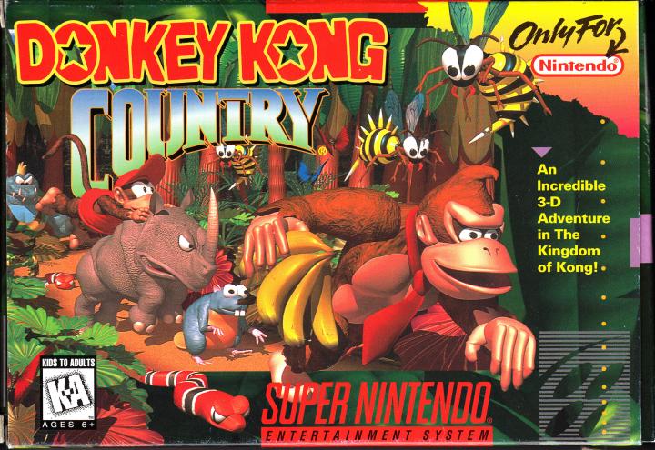 donkey-kong-country-snes-box-art-hi-res.png