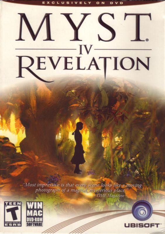 40136-myst-iv-revelation-macintosh-front-cover.png