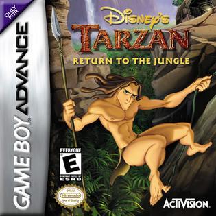 Disney's_Tarzan,_Return_to_the_Jungle