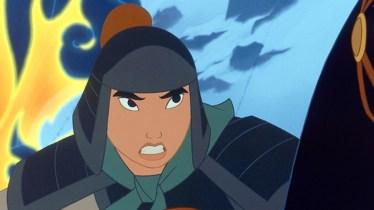 Mulan-Battle-Scene-1180w-600h-780x440-1440197286