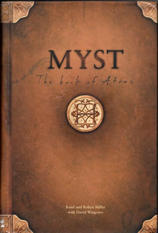 Myst-Book-of-Atrus.jpg