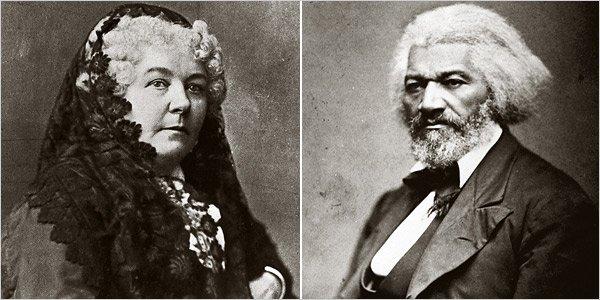 Stanton Douglass
