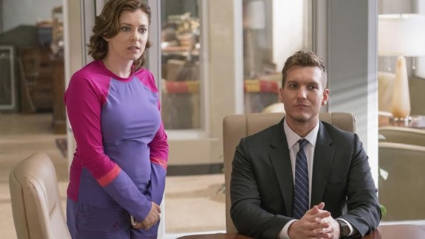 crazy_ex-girlfriend_2-9