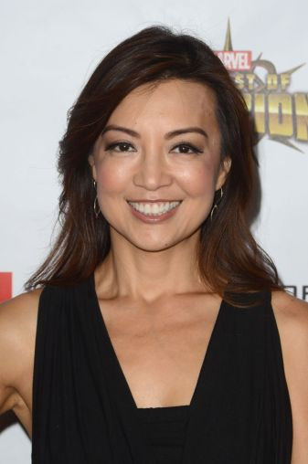 ming-na-wen-agents-of-s.h.i.e.l.d.-season-4-premiere-in-los-angeles-9-19-2016-1