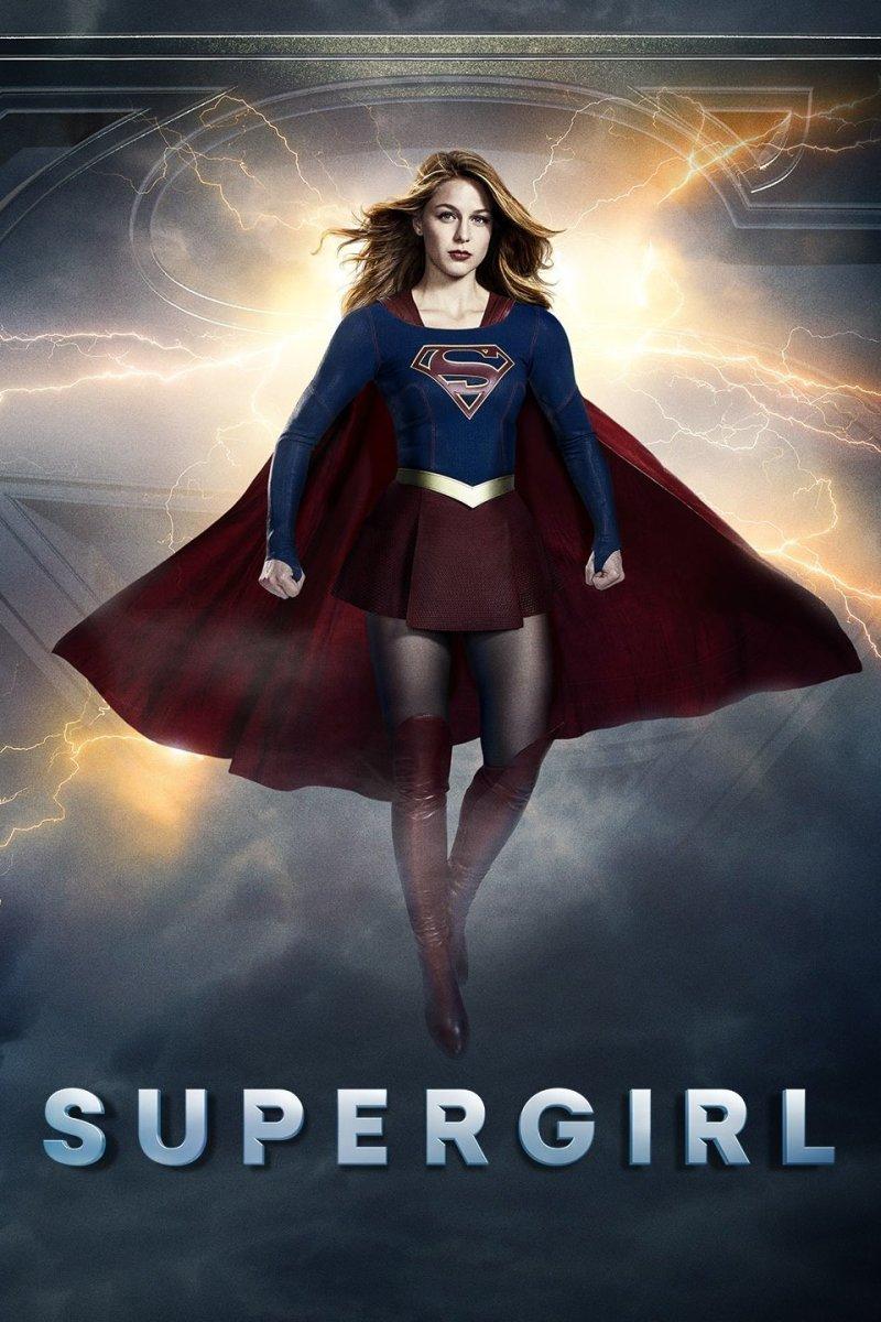 Category:Supergirl episodes | Arrowverse Wiki | FANDOM ...