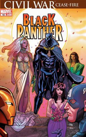 Black_Panther_Vol_4_18
