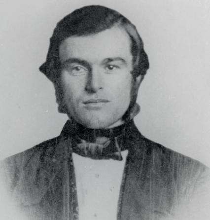Dickinson G