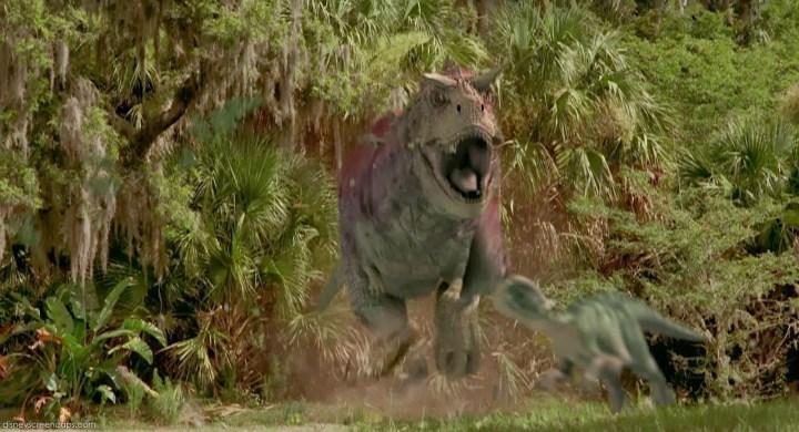 Dinosaur-disneyscreencaps_com-214