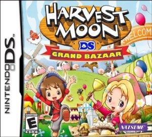 Harvest_Moon_DS_Grand_Bazaar_box