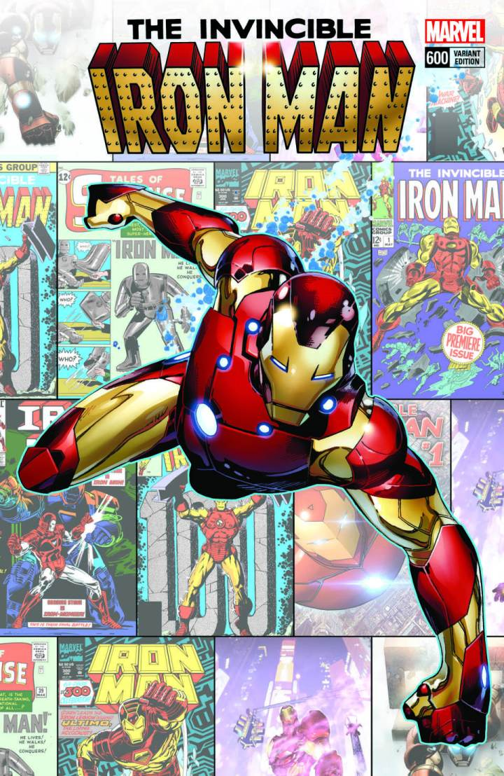Image-Marvel-Iron-Man-600-variant
