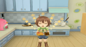 Make_a_Chocolate_Bar_in_Harvest_Moon_Animal_Parade_Step_5
