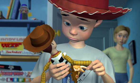 Toy-Story-2-Andy-and-his-mum-theory-1045115