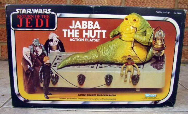 jabba 3