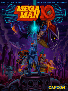 mm10_cover