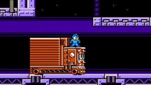 mm10_riding a truck