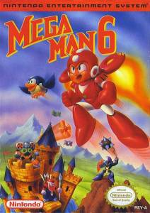 mm6_cover