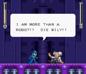 mm7_diewily