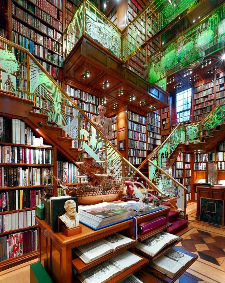 walker-library_327