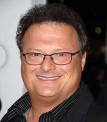 wayne-knight-35.2