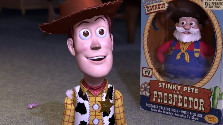 woody-personnage-toy-story-2-07