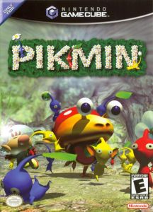 26468-pikmin-gamecube-front-cover