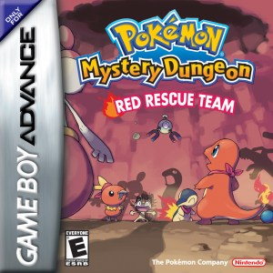 AGB_PDungeon_Red_pkg01