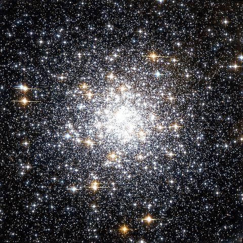 Messier 69.jpg