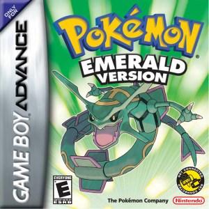 Pokémon_Emerald_boxart_EN-US