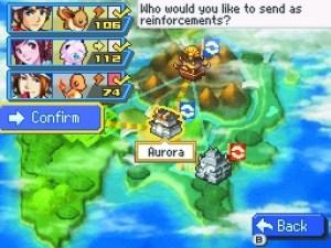 Pokemon-Conquest-3-1