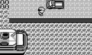 Pokemon-Hoax-Mew-Truck