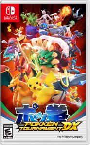 cover-switch-pokken-tournament-dx