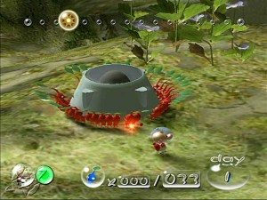pikmin-carrying-spaceship-part