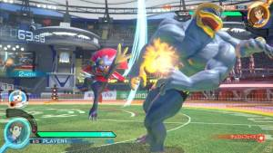 pokken-tournament-wii-u-1