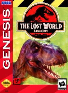2370712-genesis_lostworldjurassicpark