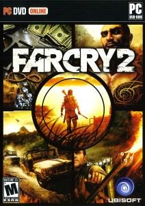 2381877-win_farcry2