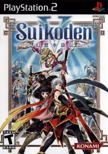 65089-suikoden-v-playstation-2-front-cover