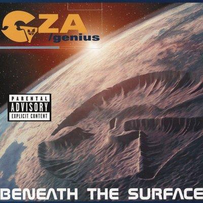 Beneath the Surface.jpg