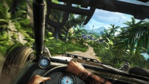 Driving_awesome_far_cry_3