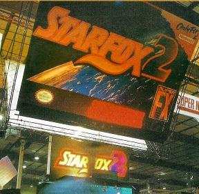 Starfox2_wces95