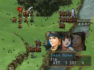 Suikoden-II-Big-Battle