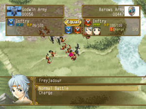 Suikoden_V_Army_Battle