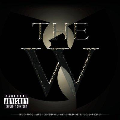 The W.jpg