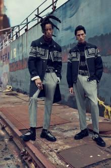 Zara-Man-Fall-2018-Ad-Campaign-Fashion-Tom-Lorenzo-Site-4
