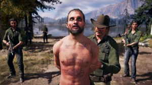 farcry5ending
