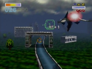 star-fox-64-corneria-1