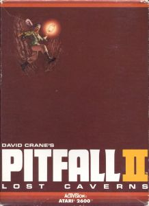 19534-pitfall-ii-lost-caverns-atari-2600-front-cover