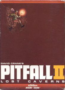 19534-pitfall-ii-lost-caverns-atari-2600-front-cover