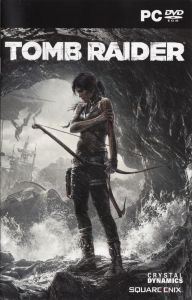 339016-tomb-raider-windows-manual