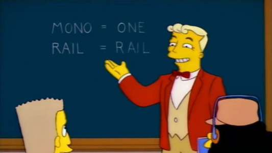 Marge vs Monorail.jpg