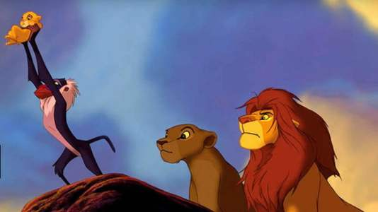 The Lion King.jpg
